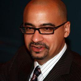 Investigate Sexual Misconduct Allegations Against Author Junot Diaz