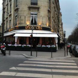 Urge Parisian Restaurant to Stop Reported Discrimination Against Arab Customers