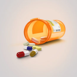 Stop Direct-to-Consumer Marketing of Pharmaceuticals