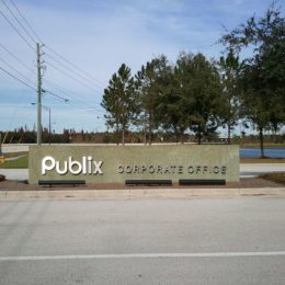 Encourage Publix to Cut Funding for Politicians Linked to NRA