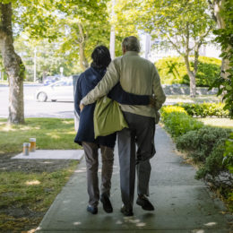 Stop Using Potentially Lethal Medications on Dementia Patients