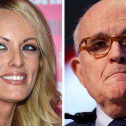 Disbar Trump's Misogynistic Lawyer