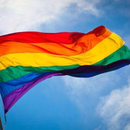 End Assault on Egypt's LGBTQ Community