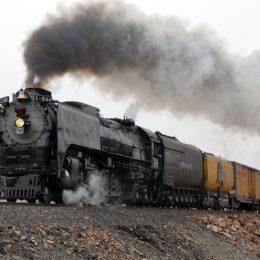 EPA: Assist Iowa After Massive Oil Spill