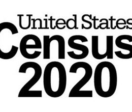 End Anti-Immigration Rhetoric in U.S. Census