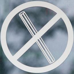 Success: Seattle Bans Plastic Straws